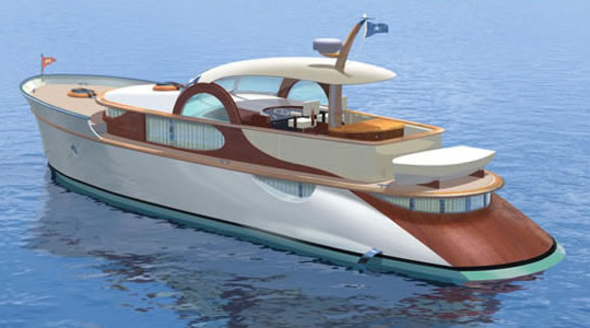 55motoryacht
