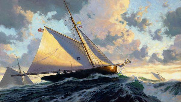 Kramer yacht, 3/21/12, 2:16 PM,  8C, 6670x10008 (60+1395), 125%, Custom,  1/20 s, R27.0, G30.5, B56.4