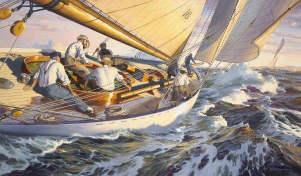 boats, 9/15/09, 10:40 AM,  8C, 7480x11687 (1212+276), 150%, Custom,  1/25 s, R37.0, G37.9, B62.3