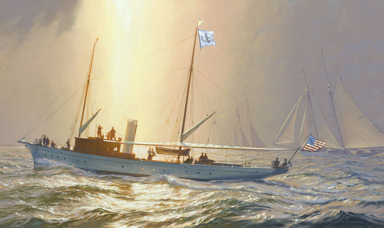 sunset-sail, 4/8/13, 2:31 PM,  8C, 7800x13415 (2342+1656), 150%, Custom,  1/30 s, R38.0, G30.1, B48.6